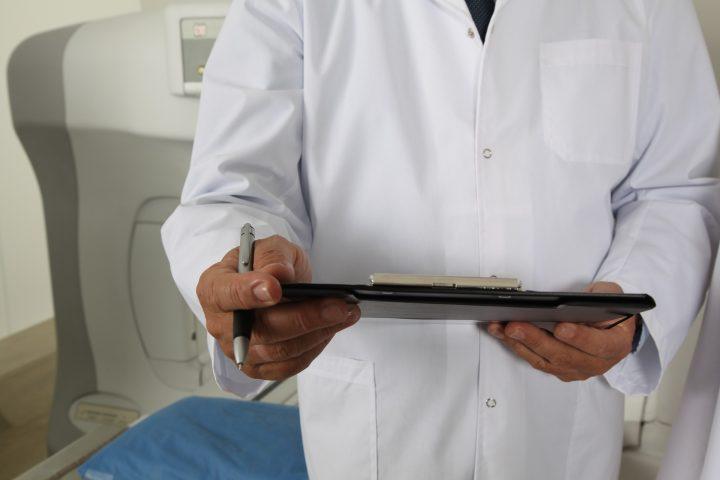 Criterios diagnosticos para la demencia