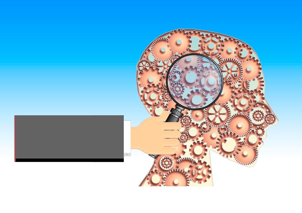estudio de la neuropsicología
